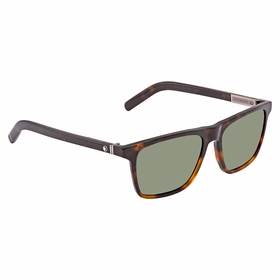 Montblanc MB719S 56N 56    Sunglasses