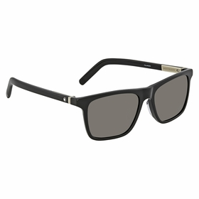 Montblanc MB719S-F  01D 56 MB719SF   Sunglasses