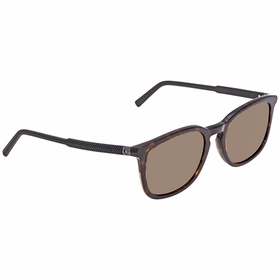 Montblanc MB719S-F  56N 56    Sunglasses