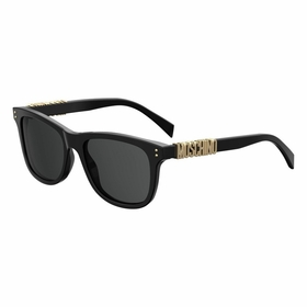 Moschino MOS003/S0807IR53  Ladies  Sunglasses