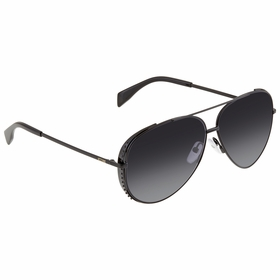 Moschino MOS007/S 807 61  Ladies  Sunglasses