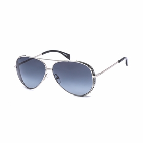 Moschino MOS007/S00109O61  Ladies  Sunglasses