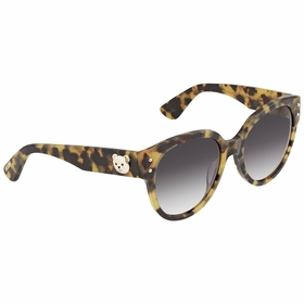 Moschino MOS013/S0SCL56  Ladies  Sunglasses