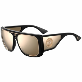 Moschino MOS021 807 SQ 58  Mens  Sunglasses
