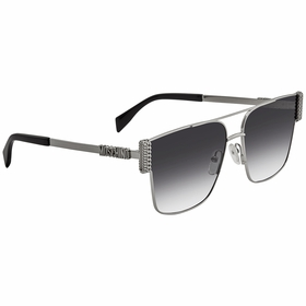 Moschino MOS024/S 0010 9O 60  Ladies  Sunglasses