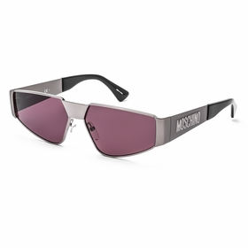Moschino MOS037/S 06LB U1 59  Ladies  Sunglasses