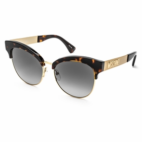 Moschino MOS038/S 0086 9O 55  Ladies  Sunglasses