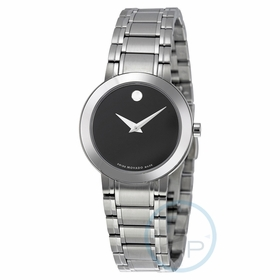 Movado 0606192 Stiri Ladies Quartz Watch