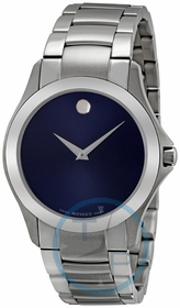 Movado 0606332 Masino Mens Quartz Watch