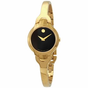 Movado 0606936 Kara Ladies Quartz Watch