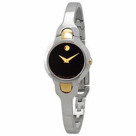 Movado 0606948 Kara Ladies Quartz Watch