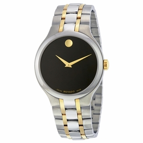 Movado 0606958  Mens Quartz Watch