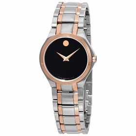 Movado 0607084  Ladies Quartz Watch