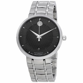 Movado 0607164 1881 Mens Automatic Watch