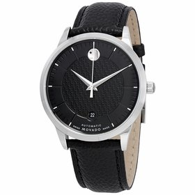 Movado 0607165 1881 Mens Automatic Watch