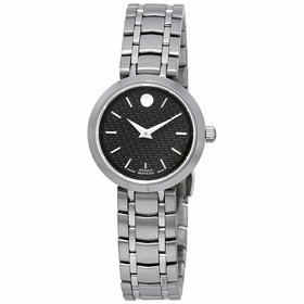 Movado 0607166 1881 Ladies Automatic Watch