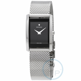 Movado 0607188 La Nouvelle Ladies Quartz Watch