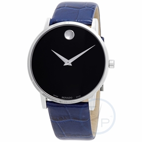 Movado 0607221  Mens Quartz Watch