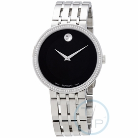 Movado 0607238 Esperanza Mens Quartz Watch
