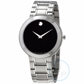 Movado 0607277 Stiri Mens Quartz Watch