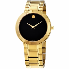 Movado 0607279 Stiri Mens Quartz Watch