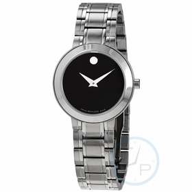 Movado 0607280 Stiri Ladies Quartz Watch