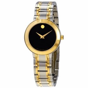 Movado 0607281 Stiri Ladies Quartz Watch