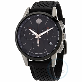 Movado 0607360  Mens Chronograph Quartz Watch