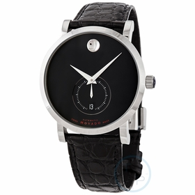 Movado 0607370  Unisex Quartz Watch