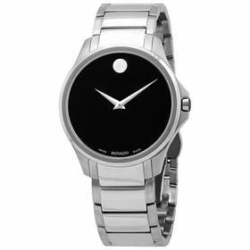 Movado 0607446  Mens Quartz Watch