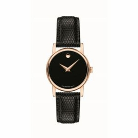 Movado 2100012  Ladies Quartz Watch