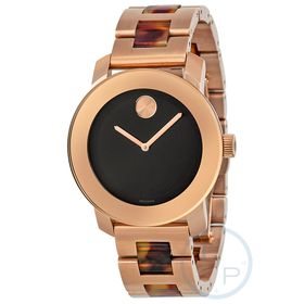 Movado 3600189 Bold Ladies Quartz Watch