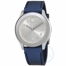 Movado 3600427 Bold Ladies Quartz Watch