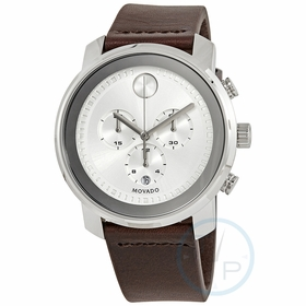 Movado 3600465 Bold Mens Chronograph Quartz Watch