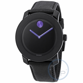 Movado 3600479 Bold Unisex Quartz Watch