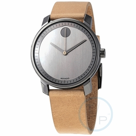 Movado 3600487 Bold Mens Quartz Watch