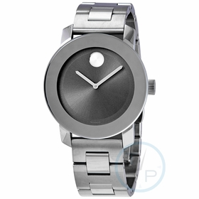 Movado 3600518 Bold Ladies Quartz Watch