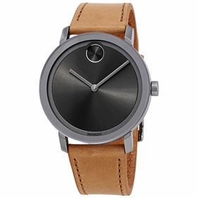 Movado 3600521 Bold Mens Quartz Watch