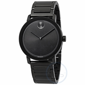 Movado 3600538 Bold Mens Quartz Watch