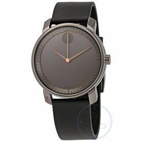 Movado 3600571 Bold Mens Quartz Watch