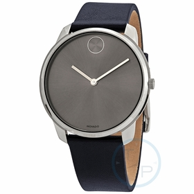 Movado 3600586 Bold Mens Quartz Watch
