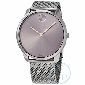 Movado 3600599 Bold Mens Quartz Watch