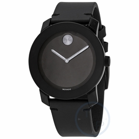 Movado 3600601 Bold Mens Quartz Watch