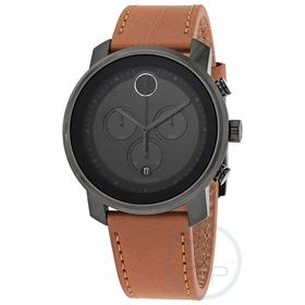 Movado 3600603 Bold Mens Chronograph Quartz Watch