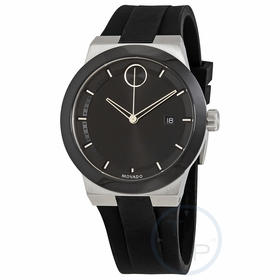Movado 3600624 Bold Mens Quartz Watch