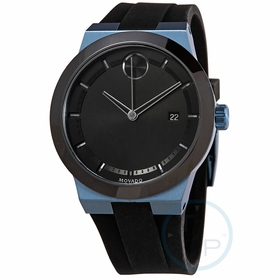 Movado 3600626 Bold Mens Quartz Watch