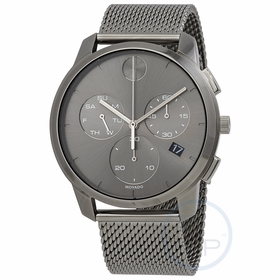 Movado 3600635 Bold Thin Mens Chronograph Quartz Watch