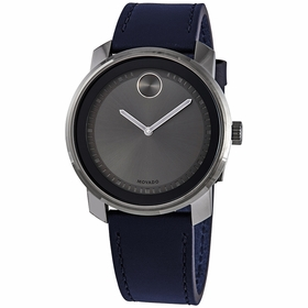 Movado 3600673 BOLD Mens Quartz Watch