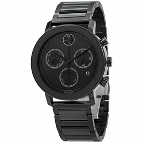 Movado 3600684 BOLD Evolution Mens Chronograph Quartz Watch