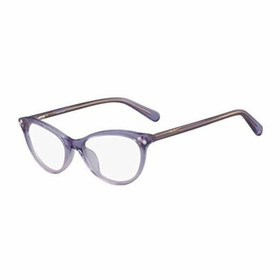 Nine West NW5152  516 49  Ladies  Eyeglasses